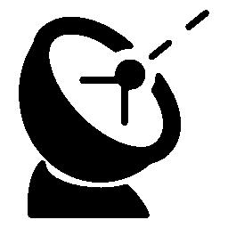 皿信号、IOS 7 シンボル無料アイコン