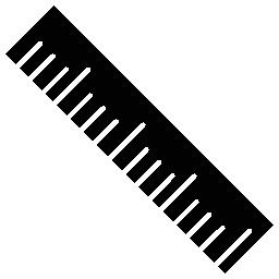 スケール、IOS 7 インタ フェース シンボル無料アイコン