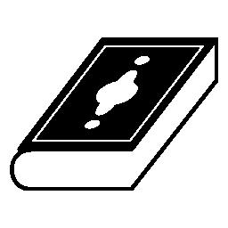 神聖な本、IOS 7 インタ フェース シンボル無料アイコン