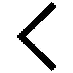 矢印、以前、IOS 7 インタ フェース シンボル無料アイコン