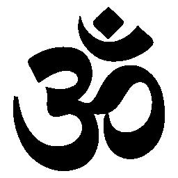 Pranava、om、IOS 7 インタ フェース シンボル無料アイコン
