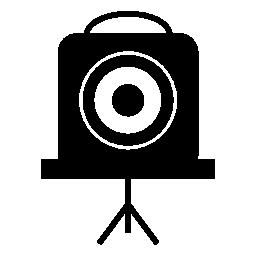 カメラ ビンテージ, IOS 7 インタ フェース シンボル無料アイコン