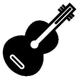 ヴァイオリン、IOS 7 インタ フェース シンボル無料アイコン