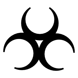 円弧記号は、IOS 7 シンボル無料アイコン