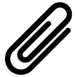 添付ファイルのツール、IOS 7 インタ フェース シンボル無料アイコン