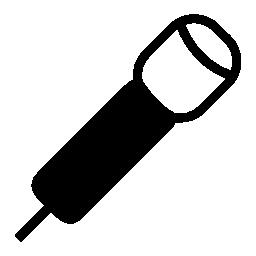 マイク、IOS 7 インタ フェース シンボル無料アイコン