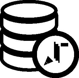 無料ベクトルのアイコンの最大のデータベース無料ベクトルのアイコンの最大のデータベース無料ベクトルのアイコンの最大のデータベースデータベース編集無料アイコン