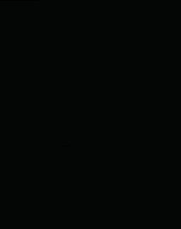 ホット コーヒーやマグカップ無料アイコン付きのコーヒー メーカー