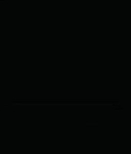 古いテレビ モニター無料アイコン