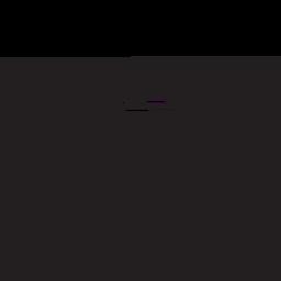貯金箱、IOS 7 インタ フェース シンボル無料アイコン