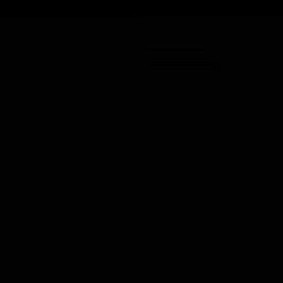 Web カム、IOS 7 インタ フェース シンボル無料アイコン