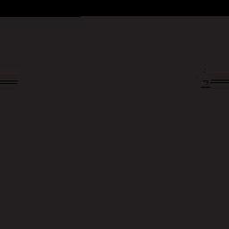 月と星、IOS 7 インタ フェース シンボル無料アイコン