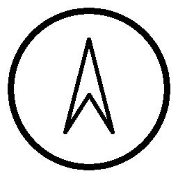 ナビゲーション、IOS 7 インタ フェース シンボル無料アイコン