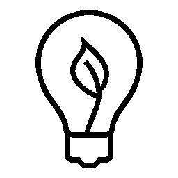 エコ エネルギー、IOS 7 インタ フェース シンボル無料アイコン