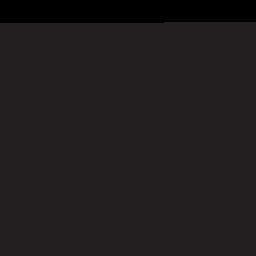 ボクシング グローブ、IOS 7 インタ フェース シンボル無料アイコン