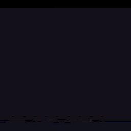帆ボート、IOS 7 インタ フェース シンボル無料アイコン