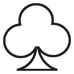 クラブ、IOS 7 インタ フェース シンボル無料アイコン