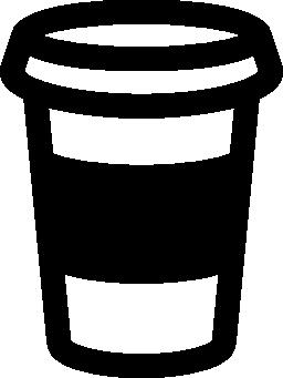 コーヒー カップ概要無料アイコン