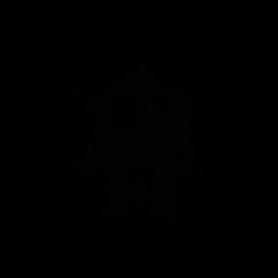 Freepik 無料のロゴのアイコン