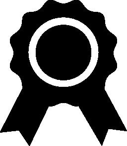 メダル無料アイコン