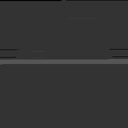 アラーム無料アイコンとシンボルに勝つ