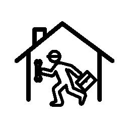 ホーム無料アイコン内部修理