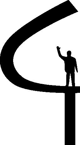 ジュセリーノ クビチェック記念碑、ブラジル無料アイコン