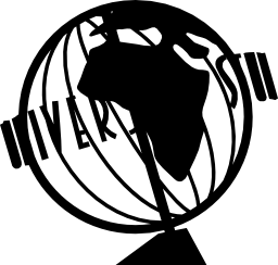 普遍的なスタジオ米国無料アイコン