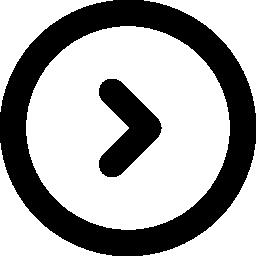 再生ボタン無料アイコン