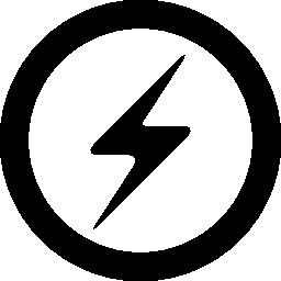 スピード ボタン無料アイコン