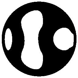 スポーツ ボール無料アイコン