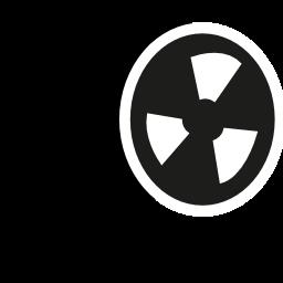 無料ベクトルのアイコンの最大のデータベース無料ベクトルのアイコンの最大のデータベースフィルム リール無料アイコン