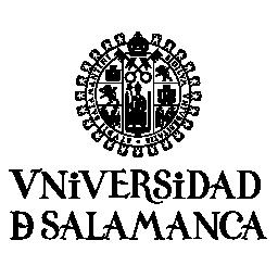 サラマンカ大学シンボル無料アイコン