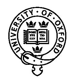 オックスフォード大学バッジ ロゴ無料アイコン