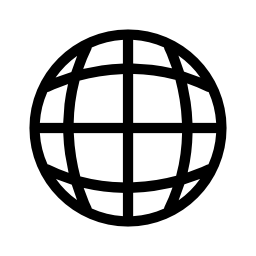 地球環境無料アイコン