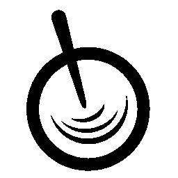 Mixx ロゴ無料アイコン