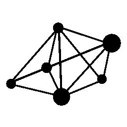 Dzone ロゴ無料アイコン