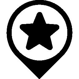Google 配置最適化シンボル無料アイコン