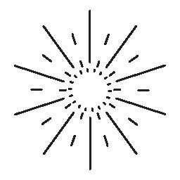 エネルギー ソース無料アイコン