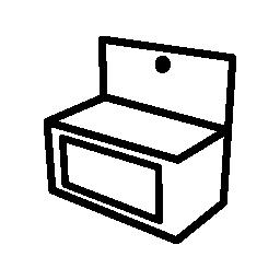 パッケージ デザイン概要無料アイコン