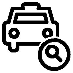 トランスポート インターフェイス シンボル無料アイコンを検索します。