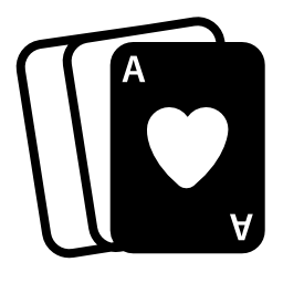 http://igrovye-avtomati-igrat.com/sloty-na-dengi/
