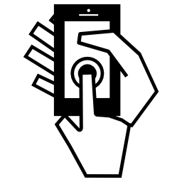 無料アイコンを集めたアイコン専門のフリーアイコンボックス