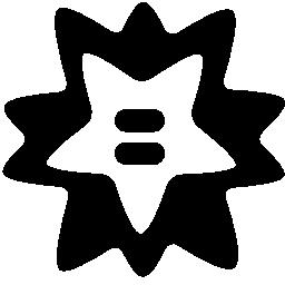 Wolfram Alpha 無料アイコン