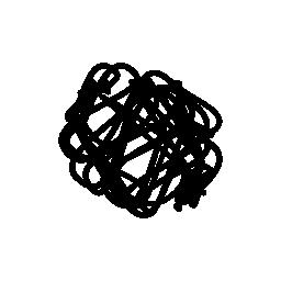 本質的なデザイン無料のアイコン