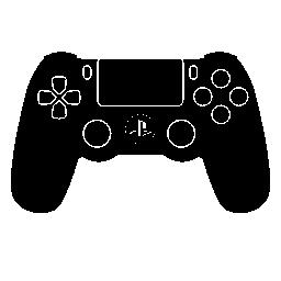 ゲームのコントロール ツール無料アイコン