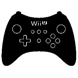 Wii ゲーム無料アイコンの制御