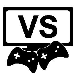 ゲームの無料アイコン対