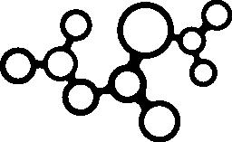 ADN コード無料アイコン