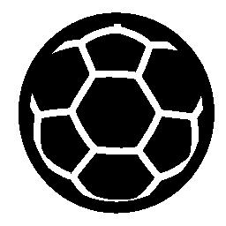 サッカーボール無料アイコン スポーツ 無料アイコンを集めたアイコン専門のフリーアイコンボックス